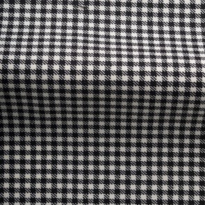 HOUNDSTOOTH FABRIC-PICPOUL-PEPITA | Spruce News & Information