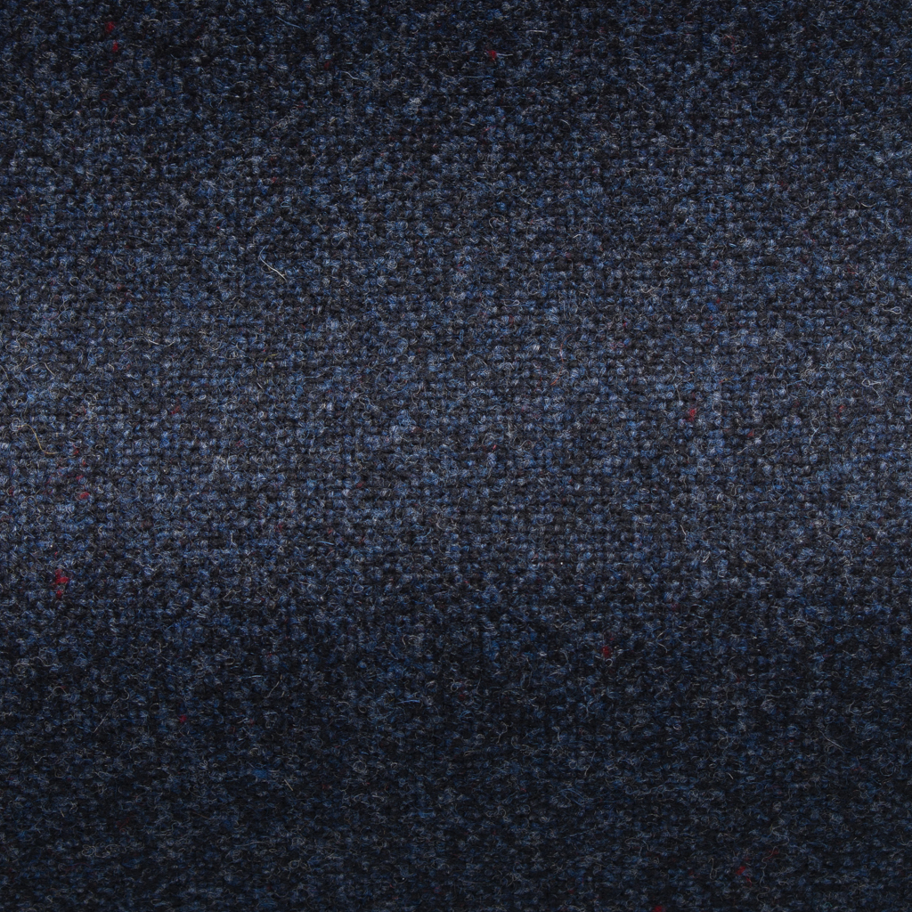Donegal Tweed Fabric Spruce News Information
